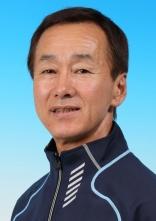 競艇選手 群馬支部の吉田稔選手は群馬県出身のボートレーサー