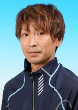 競艇選手 吉田拡郎(よしだ かくろう)選手は岡山支部のボートレーサー