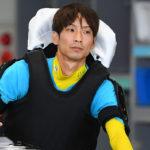 競艇選手岡山支部の吉田拡郎選手についてターンスピード技術ともに一流の実力 