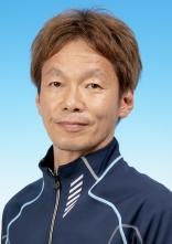 競艇選手 滋賀支部の丸野一樹選手は京都府出身のボートレーサー