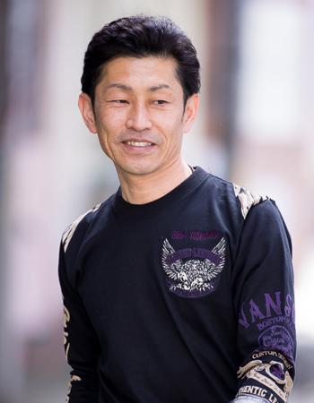 競艇選手 兵庫支部の吉川元浩選手は兵庫県出身のボートレーサー