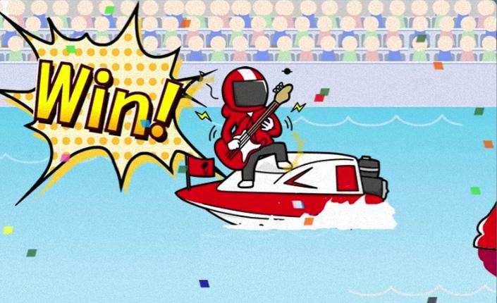 優良競艇予想サイトランキング ほんとに稼げたサイトはここ|